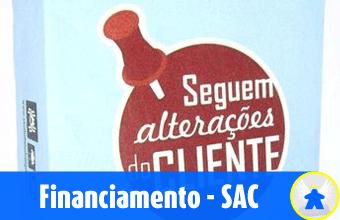 capa_sac1