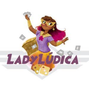 ladyludicalogo