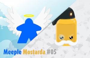 MeepleMostarda5