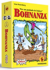 bohnanza2