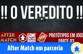 capa_aftermatch.gob1