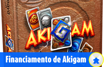 capa_financiamentoakigam1