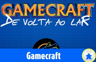 capa_gamecraftsvolta1