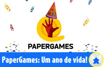 capa_parabenspaper2