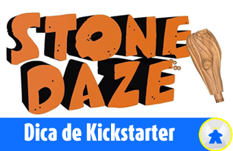 capa_stonedaze1