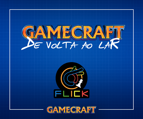 gamecraftvolta1