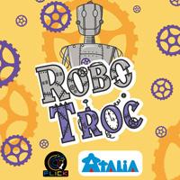 robo_troc_capa1