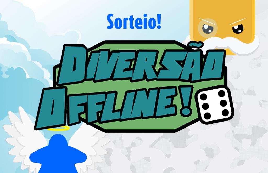sorteio_diversaooffline1