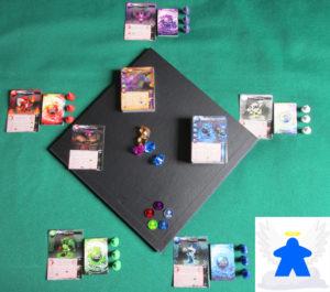 zonamagica_cartas1