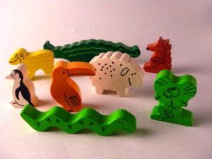 animalcomponents1