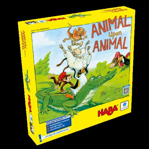animalupon1