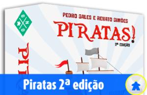 caap_piratas2ed1