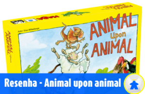 capa_animaluponanimal1