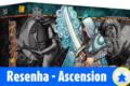 capa_ascension1
