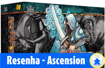 capa_ascension1