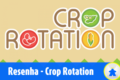 capa_croprotation1