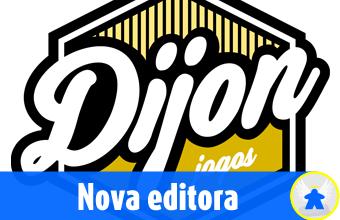 capa_dijon1
