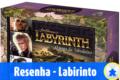 capa_labirinto1