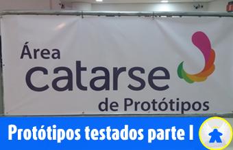 capa_protoiposdoff1