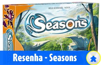 capa_seasons1
