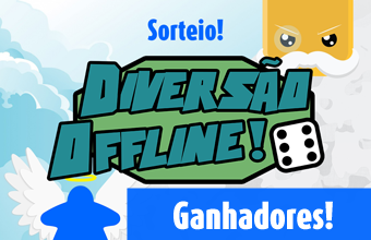 capa_sorteio_diversaooffline2