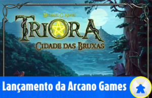 capa_tiorra1