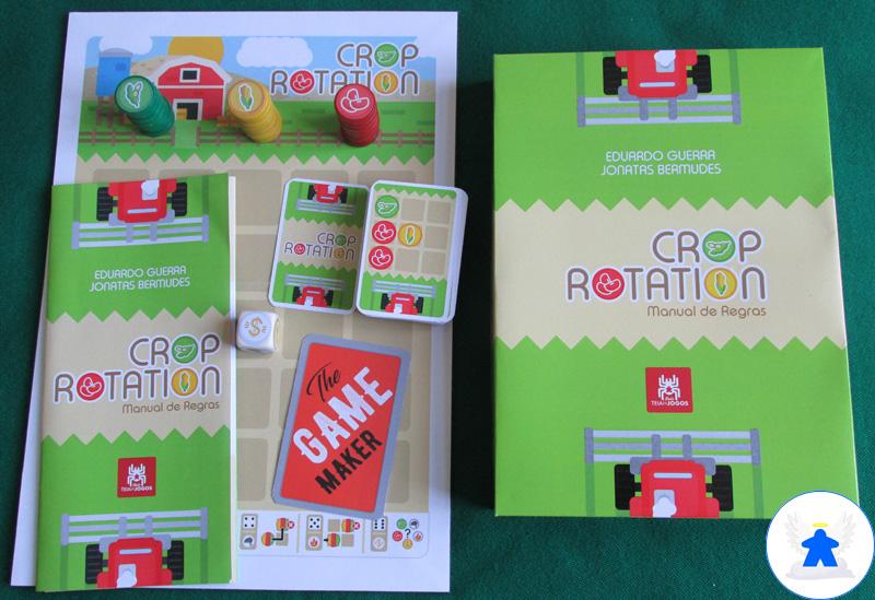 crop_componentes1