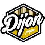 dijon_v3-01