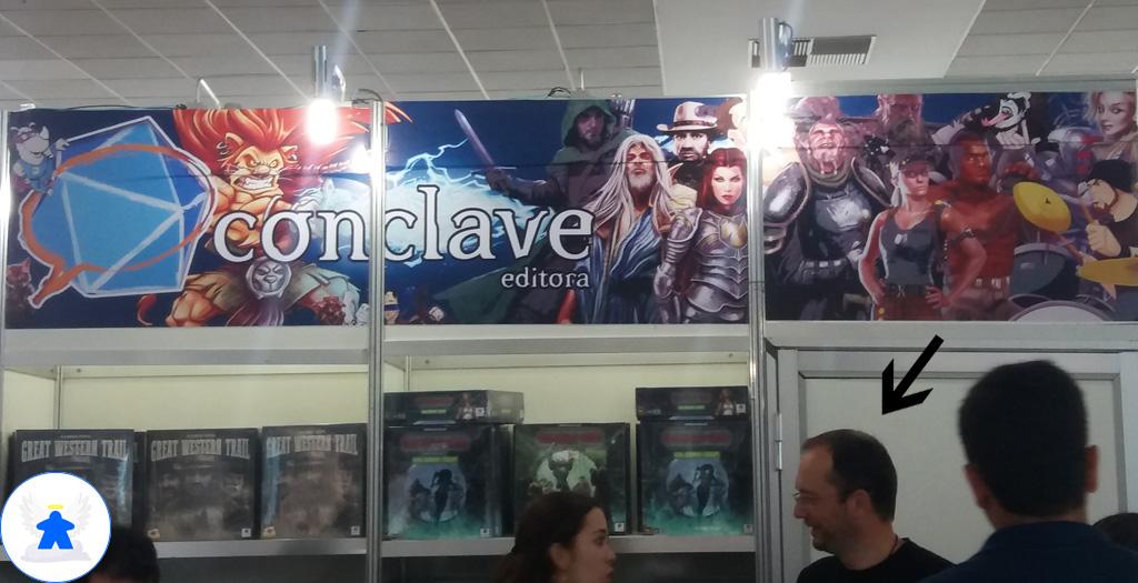 doff_conclave1