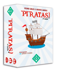 piratas-caixa