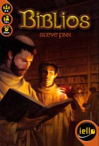 biblios1