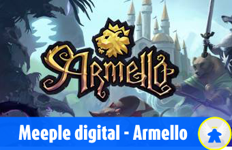 capa_armello1