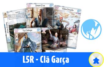 capa_l5rgarca1