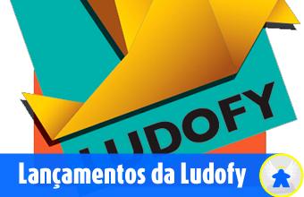 capa_lancamentosludofy1