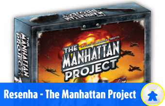 capa_manhattanproject1