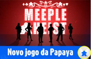 capa_meepleheistnoticia1