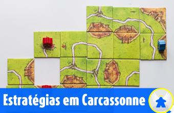 capa_melvincarcassonne1