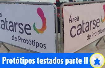 capa_protoiposdoff2
