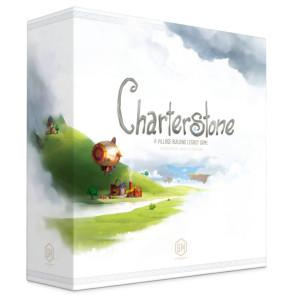 charterstone1