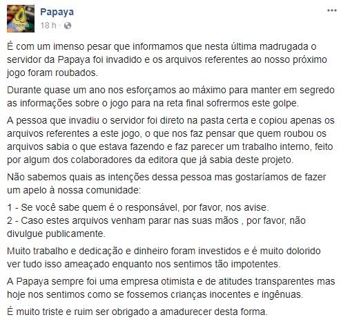 papayaroubo1