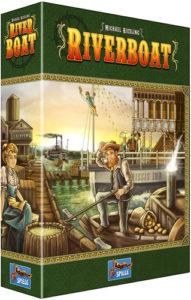 riverboat1