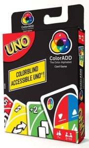 unocolorblind1