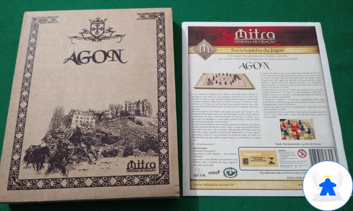 agon_componentesfora1