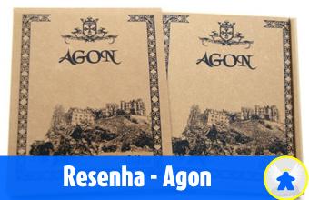capa_agon1
