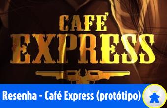 capa_cafeexpressresenha1