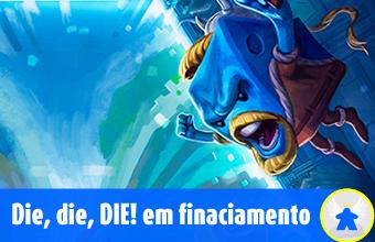 capa_diediediecampanha1