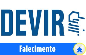capa_falecimentodevir1
