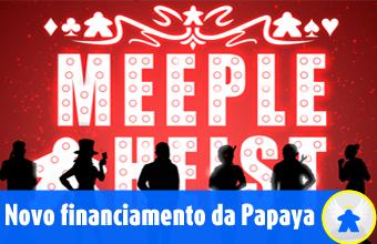 capa_meepleheist1