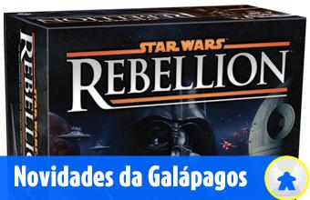 capa_novidadesgalapagos2