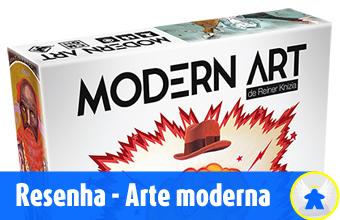 capa_artemoderna1